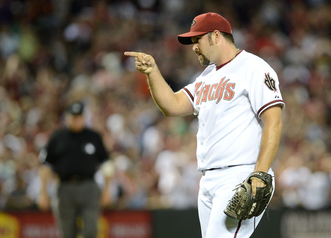 Hi-res-170146019-closing-pitcher-heath-bell-of-the-arizona-diamondbacks_crop_650
