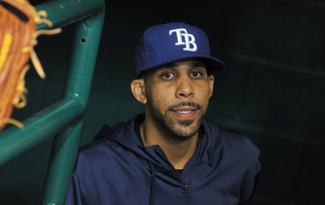 Hi-res-185661539-pitcher-david-price-of-the-tampa-bay-rays-sets-for-play_crop_650