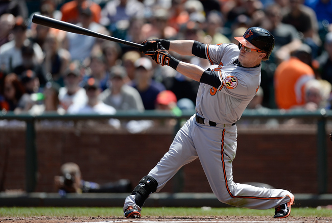 Hi-res-176194109-nate-mclouth-of-the-baltimore-orioles-hits-an-rbi_crop_650