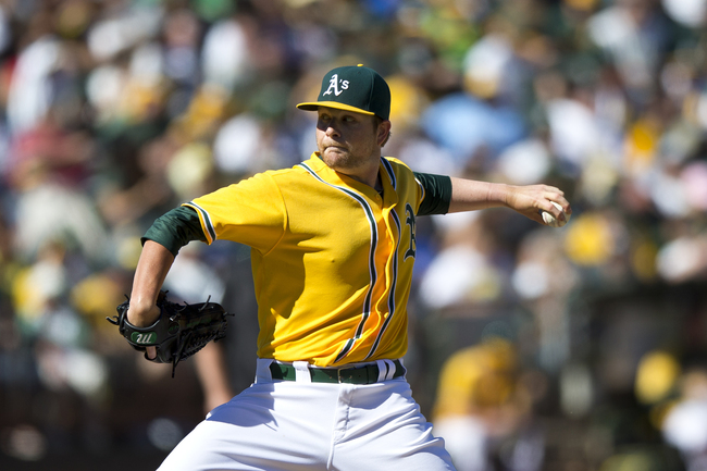 Hi-res-181607047-brett-anderson-of-the-oakland-athletics-pitches-against_crop_650