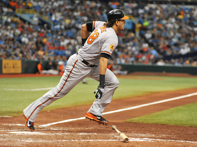 Hi-res-182712355-outfielder-michael-morse-of-the-baltimore-orioles-bats_crop_650