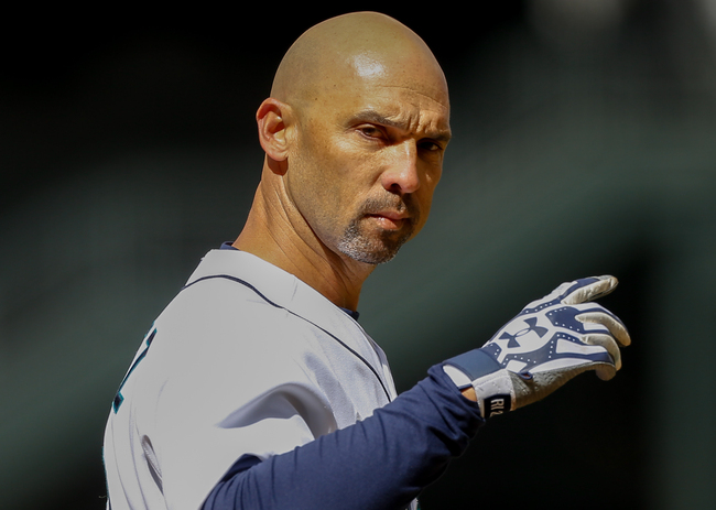 Hi-res-166645321-raul-ibanez-of-the-seattle-mariners-flips-away-his_crop_650