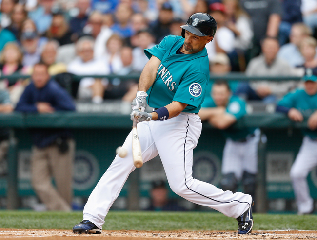 Hi-res-173376151-raul-ibanez-of-the-seattle-mariners-hits-an-rbi-double_crop_650