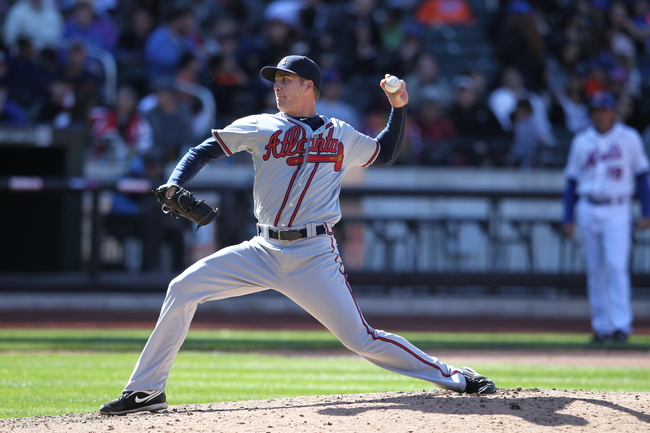 Hi-res-142608726-eric-oflaherty-of-the-atlanta-braves-against-the-new_crop_650
