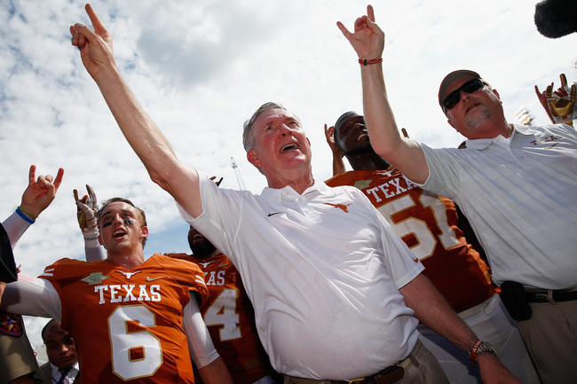 Hi-res-184225870-case-mccoy-of-the-texas-longhorns-and-head-coach-mack_crop_650