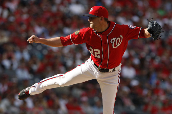 Hi-res-181574900-drew-storen-of-the-washington-nationals-pitches-in-the_crop_650