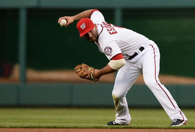 Hi-res-168526748-second-baseman-danny-espinosa-of-the-washington_crop_650