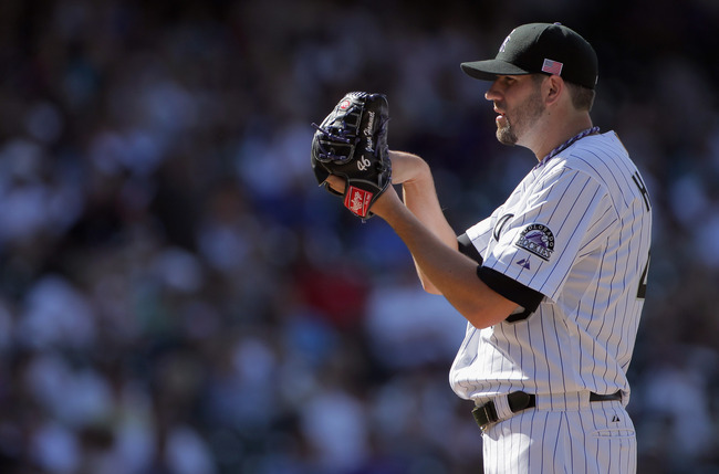 Hi-res-124717402-relief-pitcher-jason-hammel-of-the-colorado-rockies_crop_650