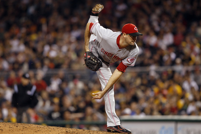 Hi-res-182712347-sean-marshall-of-the-cincinnati-reds-pitches-against_crop_650