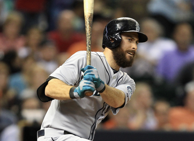 Hi-res-178734550-dustin-ackley-of-the-seattle-mariners-singles-in-the_crop_650