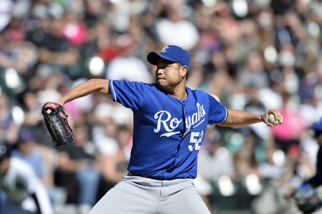 Hi-res-182305284-starting-pitcher-bruce-chen-of-the-kansas-city-royals_crop_650