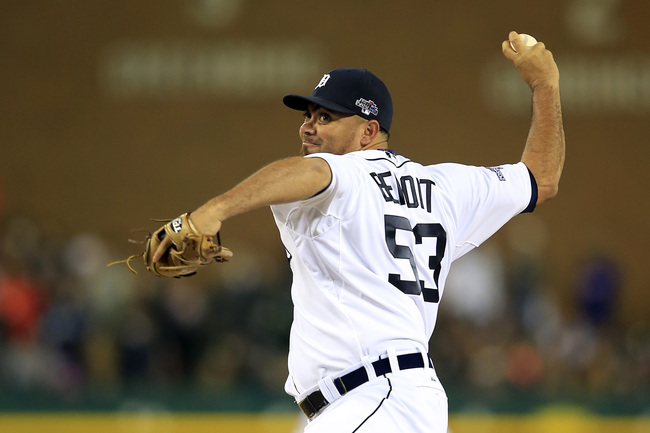 Hi-res-451376399-joaquin-benoit-of-the-detroit-tigers-pitches-against_crop_650
