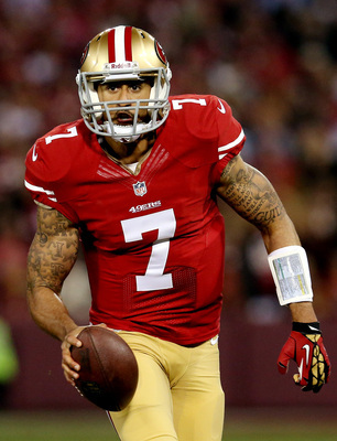 Hi-res-459182263-quarterback-colin-kaepernick-of-the-san-francisco
