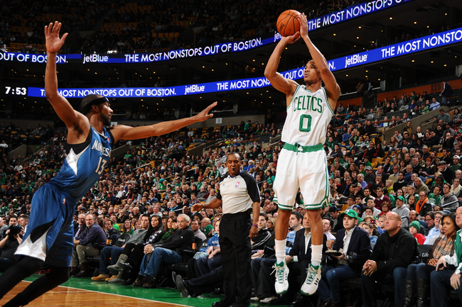 Boston Celtics' 5 New Years Resolutions Hi-res-457209205-avery-bradley-of-the-boston-celtics-shoots-the-ball_crop_650
