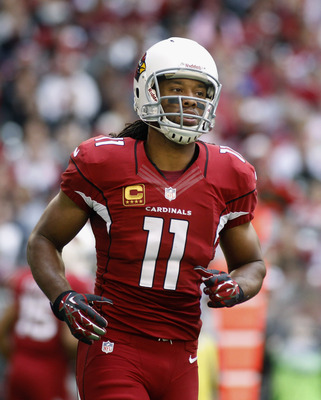 Hi-res-457667163-larry-fitzgerald-of-the-arizona-cardinals-takes-the_display_image