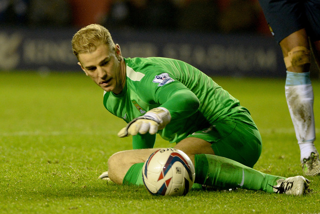 Hi-res-457685267-joe-hart-of-manchester-city-in-action-during-the_crop_650