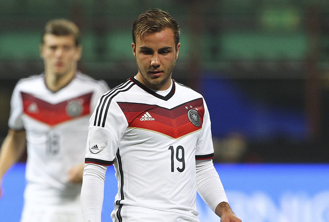 Hi-res-450217887-mario-gotze-of-germany-in-action-during-the_crop_650x440