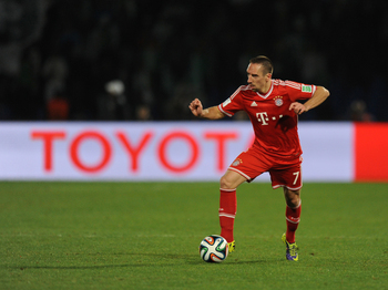 Hi-res-458836025-franck-ribery-of-fc-bayern-munchen-in-action-during-the_display_image