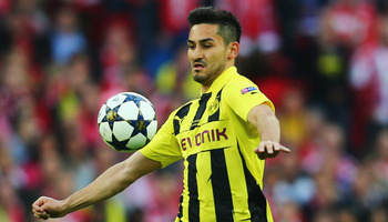 Hi-res-169511043-ilkay-gundogan-of-borussia-dortmund-controls-the-ball_display_image