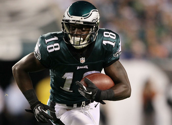 Hi-res-153201649-wide-receiver-jeremy-maclin-of-the-philadelphia-eagles_display_image