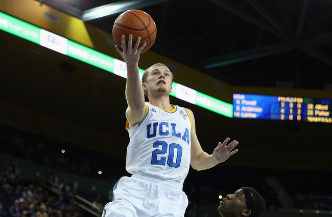 Hi-res-187808295-bryce-alford-of-the-ucla-bruins-drives-to-the-basket_crop_650