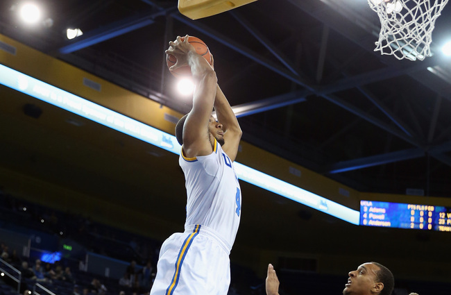 Hi-res-187815996-norman-powell-of-the-ucla-bruins-dunks-over-tommie_crop_650