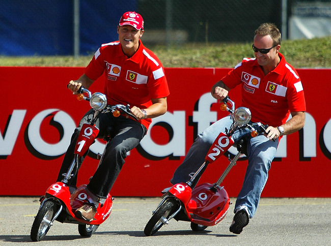 Hi-res-2483742-rubens-barrichello-of-brazil-and-ferrari-and-team-mate_crop_650