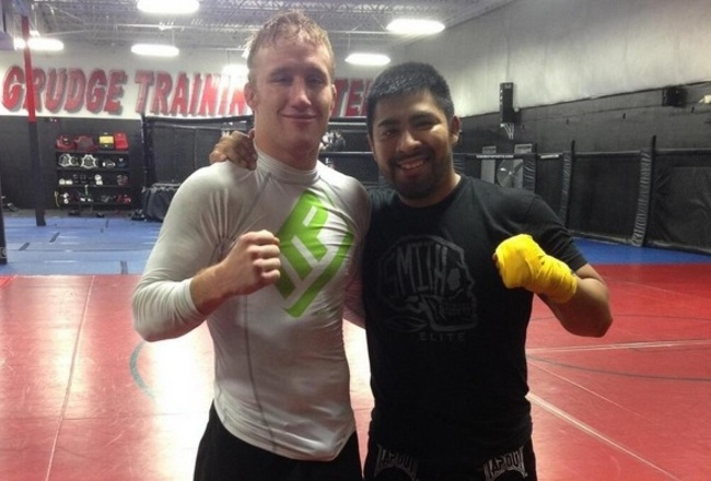Gaethje_original_crop_650x440