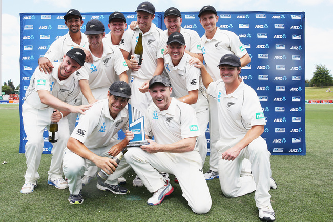 Hi-res-458780425-new-zealand-celebrate-after-winning-the-series-on-day_crop_650