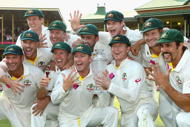 Hi-res-460700855-the-australian-team-pose-after-winning-the-ashes-series_crop_650