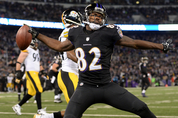Hi-res-453776373-wide-receiver-torrey-smith-of-the-baltimore-ravens_display_image