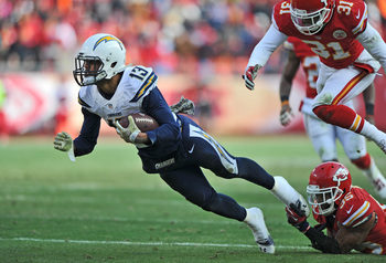 Hi-res-451771617-wide-receiver-keenan-allen-of-the-san-diego-chargers_display_image
