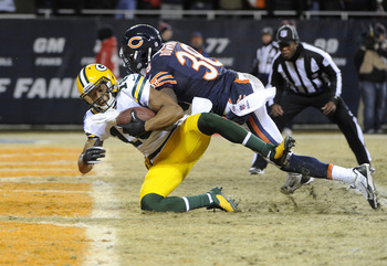 Hi-res-459739323-randall-cobb-of-the-green-bay-packers-catches-the-game_display_image