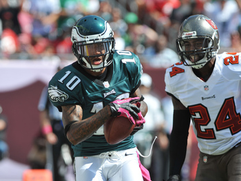 Hi-res-184412354-wide-receiver-desean-jackson-of-the-philadelphia-eagles_display_image
