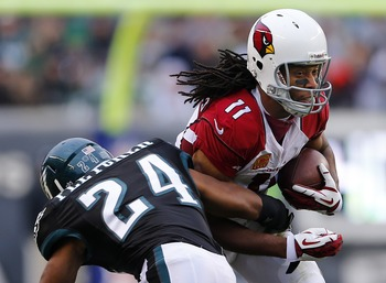Hi-res-452804901-wide-receiver-larry-fitzgerald-of-the-arizona-cardinals_display_image