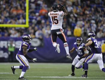 Hi-res-452804459-brandon-marshall-of-the-chicago-bears-catches-the-ball_display_image
