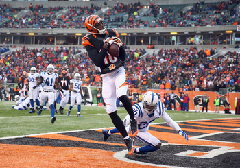 Hi-res-454320251-green18-of-the-cincinnati-bengals-catches-a-touchdown_display_image