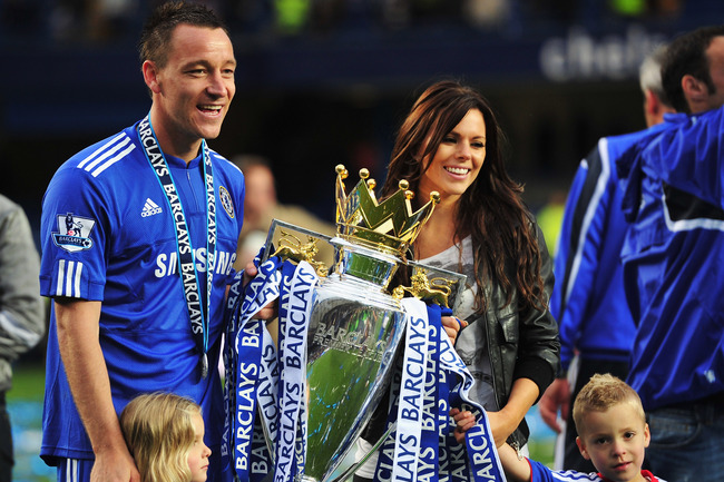 Hi-res-98940297-john-terry-of-chelsea-celebrates-with-wife-toni-and-his_crop_650