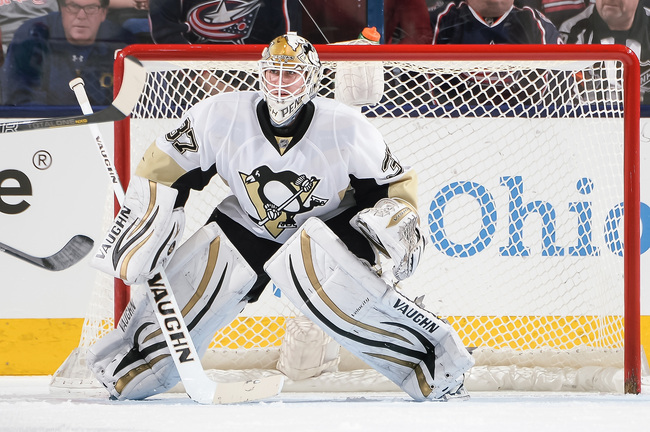 Hi-res-459768255-goaltender-jeff-zatkoff-of-the-pittsburgh-penguins_crop_650