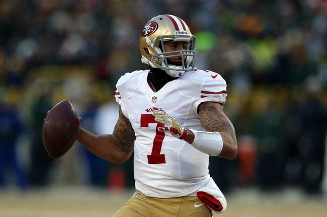 Hi-res-460815921-colin-kaepernick-of-the-san-francisco-49ers-looks-to_crop_650