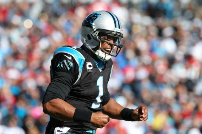 462058165-cam-newton-of-the-carolina-panthers-reacts-after-a-play_crop_650