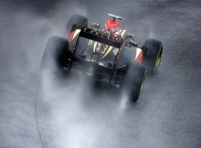 Hi-res-451571375-heikki-kovalainen-of-finland-and-lotus-drives-during_crop_650