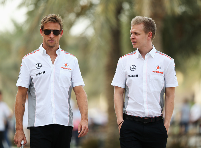Hi-res-166993570-jenson-button-of-great-britain-and-mclaren-and-kevin_crop_650