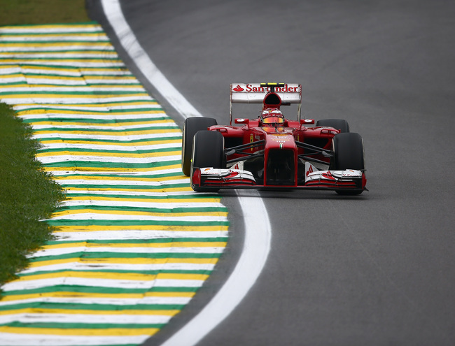 Hi-res-451770125-felipe-massa-of-brazil-and-ferrari-drives-in-his-final_crop_650