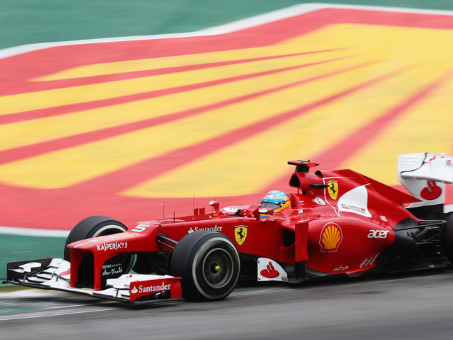 Hi-res-156945048-fernando-alonso-of-spain-and-ferrari-drives-during-the_crop_650