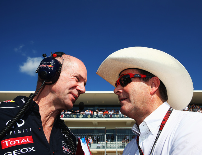 Hi-res-450268063-infiniti-red-bull-racing-chief-technical-officer-adrian_crop_650