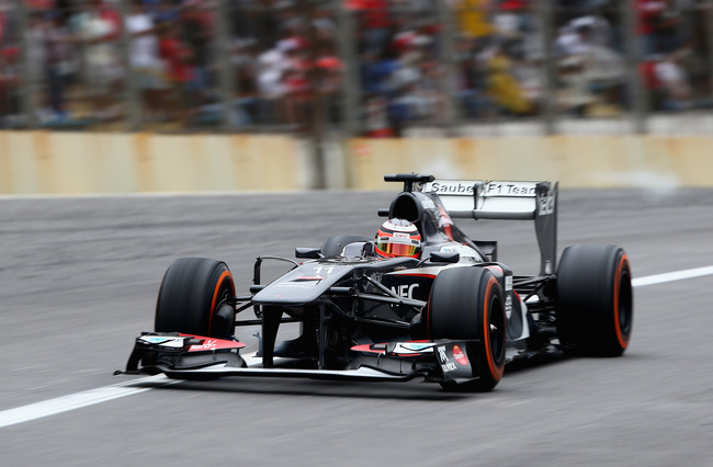 Hi-res-451769971-nico-hulkenberg-of-germany-and-sauber-f1-drives-during_crop_650
