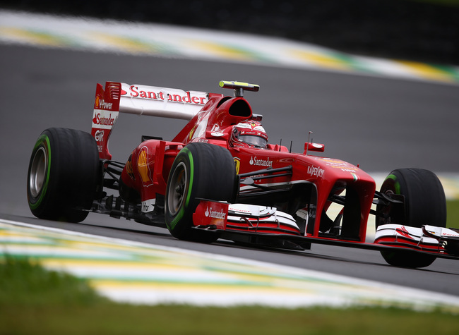 Hi-res-451570525-felipe-massa-of-brazil-and-ferrari-drives-during_crop_650