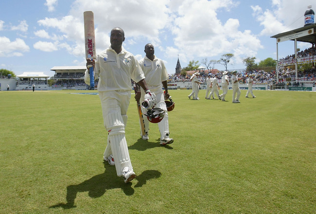 Hi-res-3342164-brian-lara-of-the-west-indies-leaves-the-field-after_crop_650x440