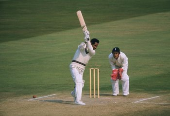 Hi-res-1636564-sir-garfield-sobers-of-the-west-indies-bats-while-alan_display_image